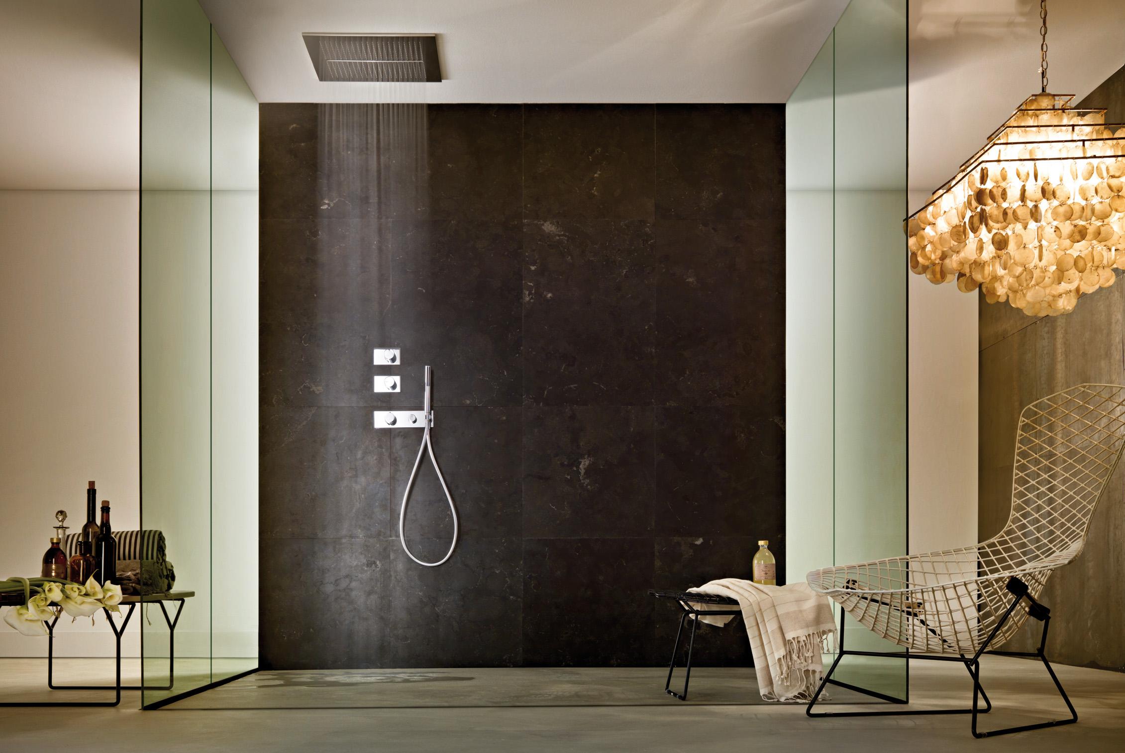 Arredo bagno rubinetteria milano pandolfo showroompandolfo showroom a campagna lupia - Showroom arredo bagno milano ...
