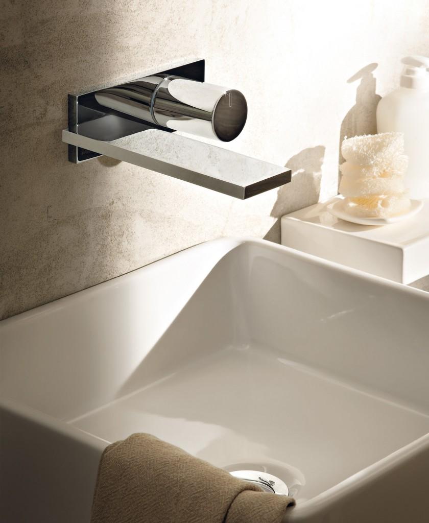 Arredo bagno rubinetteria milano pandolfo for Showroom arredo bagno milano