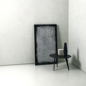 cemento resina kerakoll design house