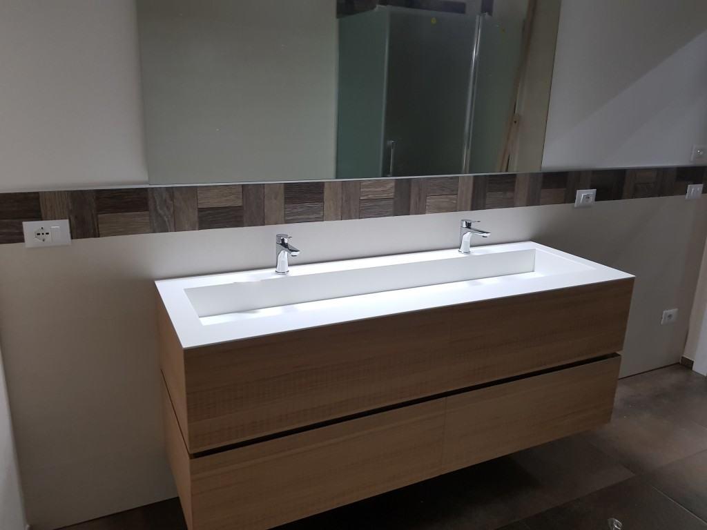 Mobili bagno lavabo arredaclick come scegliere il lavabo