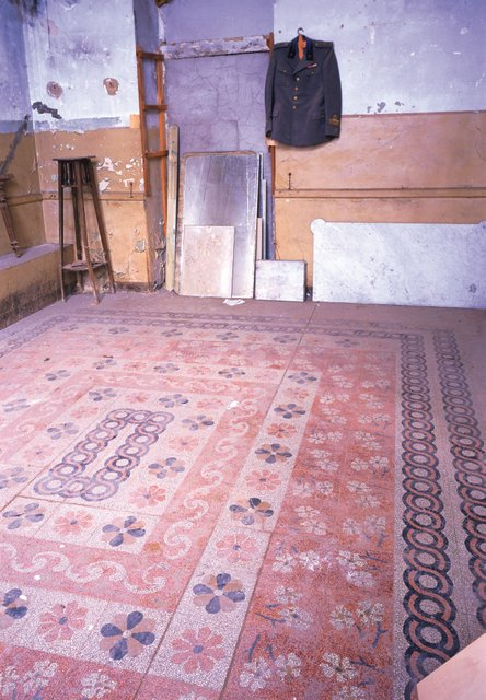 grandinetti, Pavimenti | Pandolfo Campagna Lupia pavimenti-rivestimenti-e-decori-in-graniglia-pastina-di-cemento-mosaici-e-cementine