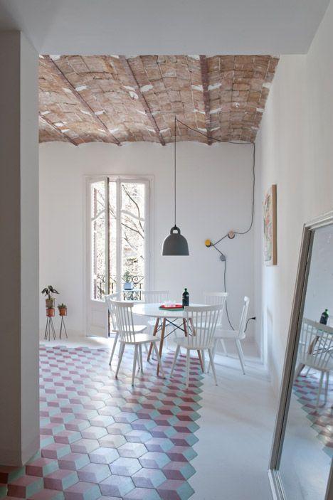 pavimenti-rivestimenti-e-decori-in-graniglia-pastina-di-cemento-mosaici-e-cementine