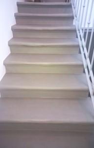 scala-marmo-dopo