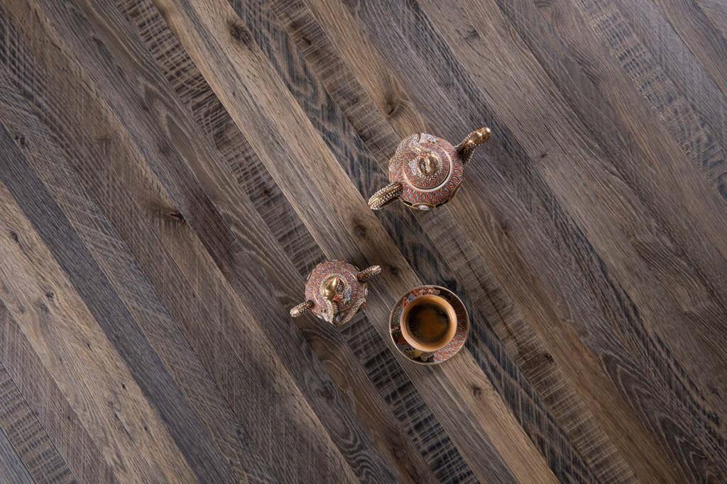 pavimento in legno discordia xx xy